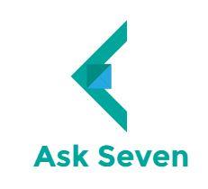 Ask Seven